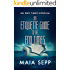 An Etiquette Guide to the End Times: (An End Times Novella)