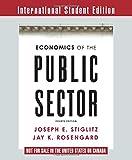 Economics of the Public Sector 4e