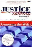 Justice Talking, Kathryn Kolbert, Zak Mettger, 1565847156