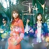 STAY~夜明けのSoul~(初回限定盤A)(DVD付)