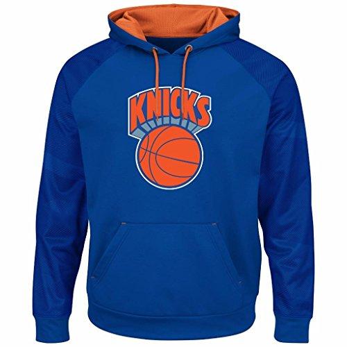 New York Knicks Championship - 6