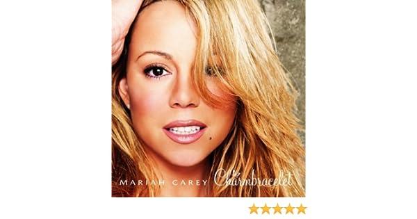 Subtle Invitation (Album Version) by Mariah Carey on Amazon Music - Amazon.com
