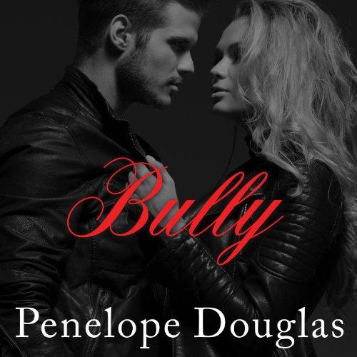 Bully: Fall Away, Book 1