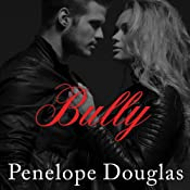 Bully: Fall Away, Book 1 | Penelope Douglas