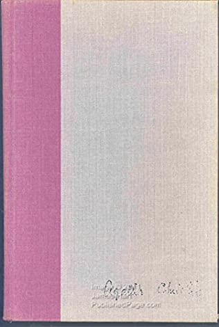 book cover of An Autobiography