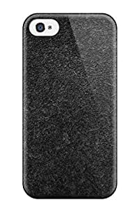 FbQxUMQ13114dNEJP Tpu Phone Case With Fashionable Look For Iphone 6 4.7 - Stone