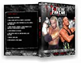 ECW Fancam: 07-28-2000 DVD