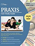 Praxis Core Study Guide 2019-2020: Praxis Core