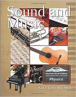 Epublibre Descargar Libros Gratis Sound And Music Falco Epub
