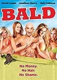 DVD : Bald