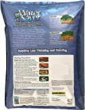 WaterSaver Grass Mixture with Turf-Type Tall Fescue