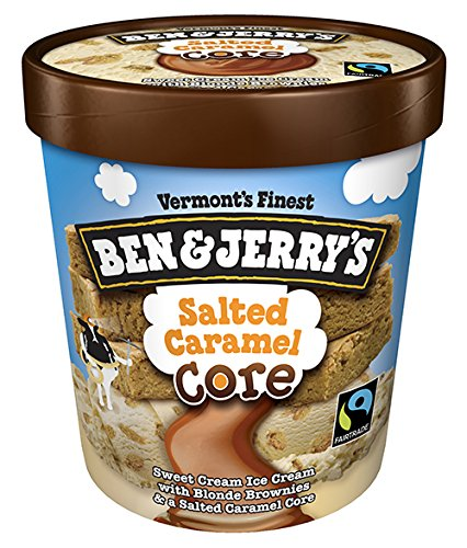 ben-jerrys-salted-caramel-core-ice-cream-pint-4-count