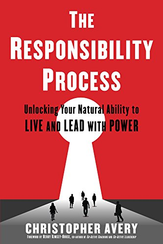 Avoiding Responsibility Ebook