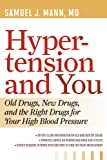 Many of the nearly 70 million Americans with hypertension (high blood pressure) would like to bring it under control through lifestyle changes such as losing weight, cutting back on salt, exercising, or reducing stress. But, like it or...