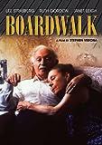 Boardwalk poster thumbnail