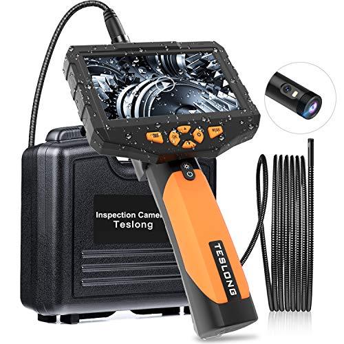 Teslong Inspection Camera 8MM