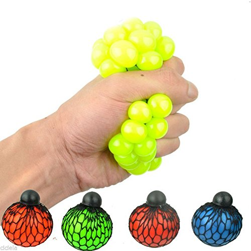 1Pcs-Creative-Squishy-Mesh-Ball-Grape-Squeeze-Abreaction-Toy-Gag-in-Sensory-Gift