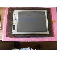 Original 10.4 Inch 640480 TFT LCD Panel LQ104V1DG11 LQ104V1DG21