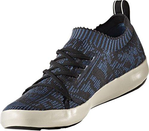 adidas Terrex Climacool barco Parley-Zapatillas Hombre Core Blue/Core Black/Chalk White
