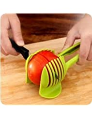 Amazon Com Tomato Knives Home Amp Kitchen