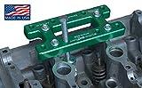Ford 4.6L 5.4L 4-valve Valve Spring Compressor Tool Mustang Cobra GT GT500