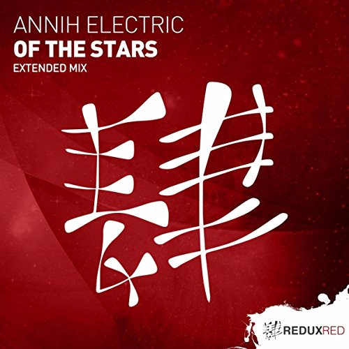 Of The Stars (Extended Mix) - Extended Mix Shopping Results