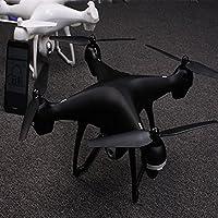OOFAY UAV Smart GPS Positioning Return Professional UAV HD Aerial Remote Control Aircraft Quadcopter Gravity Sensor And Headless Mode