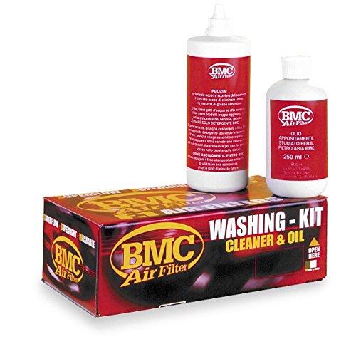 Bmc Air Filter - 4