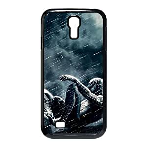 Pictures Of Spiderman Samsung Galaxy S4 9500 Cell Phone Case Black G6S9RG