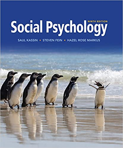 Social psychology kindle edition by saul kassin steven fein social psychology kindle edition by saul kassin steven fein hazel rose markus health fitness dieting kindle ebooks amazon fandeluxe Gallery