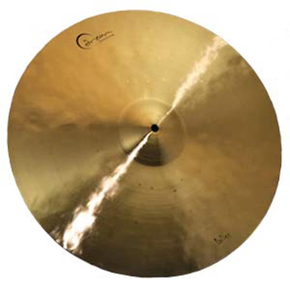 Dream Ride Cymbal 20''