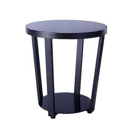Petite Table Basse, Terrasse Salon De Jardin Table De ...