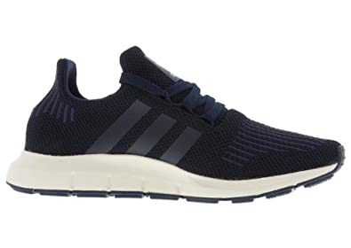 Originals Shoe Adidas J Running Kids' Swift 8PwOkn0X