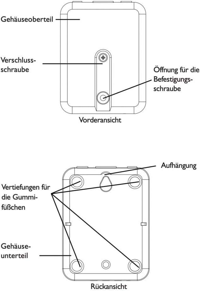 Resol Schnittstellenadapter VBus//USB Adapter Solarstation inkl Software