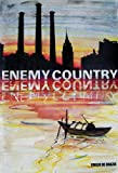 Enemy Country, Emilio DeGrazia, 0898230551