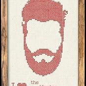 Amazon.com: Truth or Beard (Winston Brothers Book 1) eBook ...