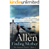 Finding Mother: A Family Drama (The Guernsey Novels Book 2)