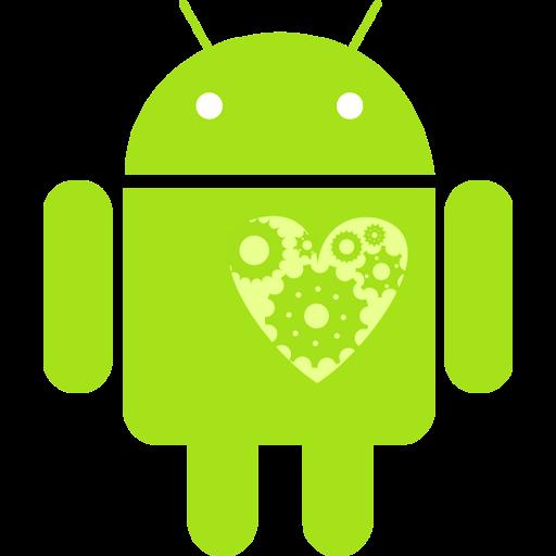 1024 Mb Memory - Smart System Info