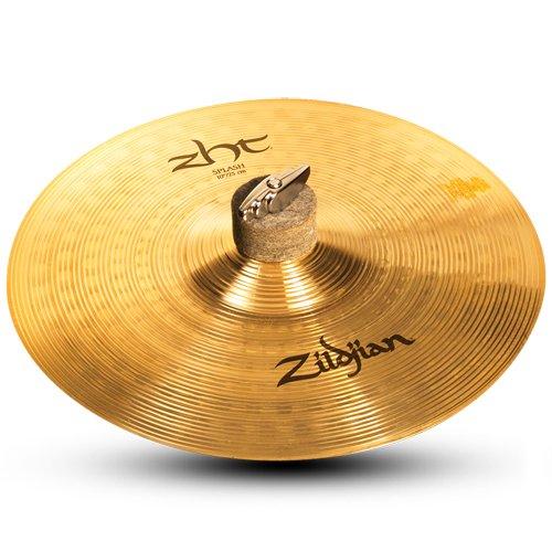Zildjian ZHT 10 Inch Splash Cymbal