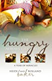 img - for Hungry Always Get Fed book / textbook / text book