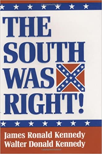 Image result for Driving Dixie Down – the Destruction of Southern Culture James & Ronald Kennedy