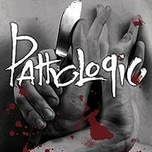 Pathologic [Download]
