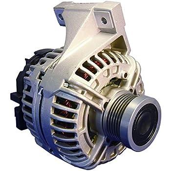 Premier Gear PG-13956 Professional Grade New Alternator