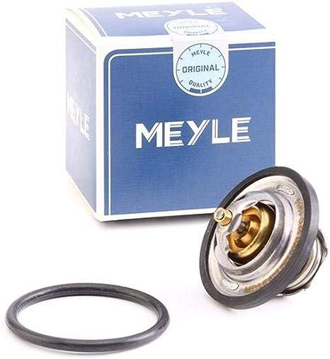 K/ühlmittel 028 292 0008 Meyle Thermostat
