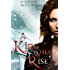 A King Will Rise (Legendary Series #4) (The Legendary Series)