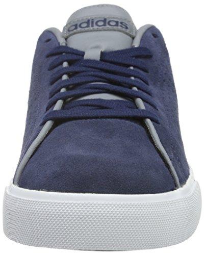 adidas Daily Line - F99198 Navy Blue Inexpensive cheap online cheap sale huge surprise grWnjvkQ