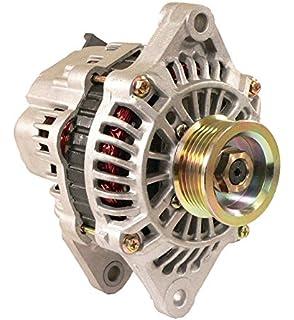 Starter DODGE AVENGER 2.5L V6 1995 1996 1997 1998 1999 2000 95 96 97 98 99 00