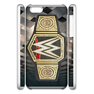 iphone 6 4.7 3D Phone Case WWE Case Cover PP7P553928