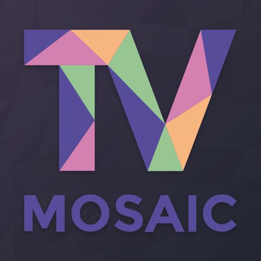 tv-mosaic