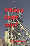 Chaya four One!, Hugh/B Chare, 0982418418